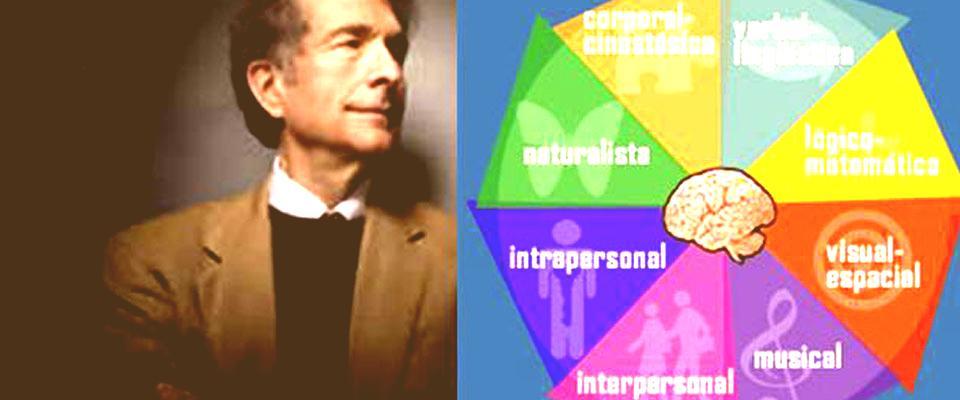 Teste Vocacional e Carreira – As 8 inteligências múltiplas – Hayala ... ce15fcfcf6685